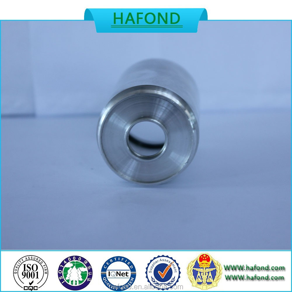 Shenzhen hardware manufacturer supply OEM stainless steel flange,flange stainless steel,flange stainless steel flexible hose