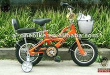 2012 12INCH HOT SELLING CHILDREN BIKE KIDS BIKE KIDS BICYCLE BOY'S BIKE