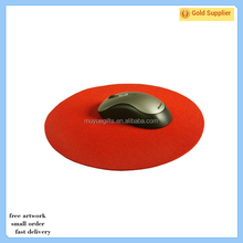 Factory price Promotional custom printed rubber mouse pad