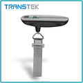 Portable electronic luggage scale wholesale price luggage weighing scale