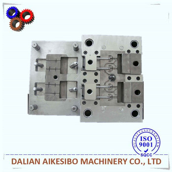 die casting mould for casting aluminum,zinc alloy