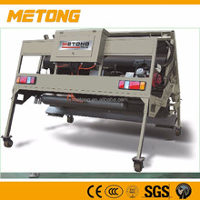 Factory Price chip spreader