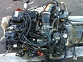 TOYOTA HIACE ENGINE EFI .CARBY