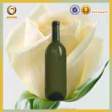 1.5L bordeaux type large wine bottles sale