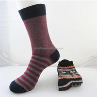 knitted lovely comfortable 100% cotton toe socks