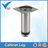 /product-detail/iron-round-adjustable-aluminum-table-legs-vt-03-004-1457043095.html