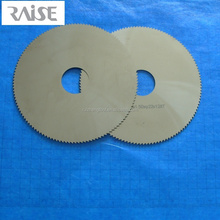 Factory direct offer inexpensive plaster cutting saw blades