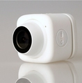 HD 1280*720P WiFi mini camera wifi with Magnetic adsorption function to facilitate fixed (DW-W01)