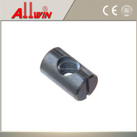 M6 Barrel Bolt Nut