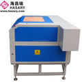 Professional productive Fiber Laser Cutting Machine/Metal Laser Cutter for 4mm stainless steel