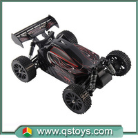 1:16 2.4G Electric Powered off-road buggy 4WD RC car for kids