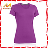 /product-gs/cotton-t-shirt-printing-machine-prices-clothing-women-women-t-shirt-cotton-women-t-shirts-set-60321242516.html