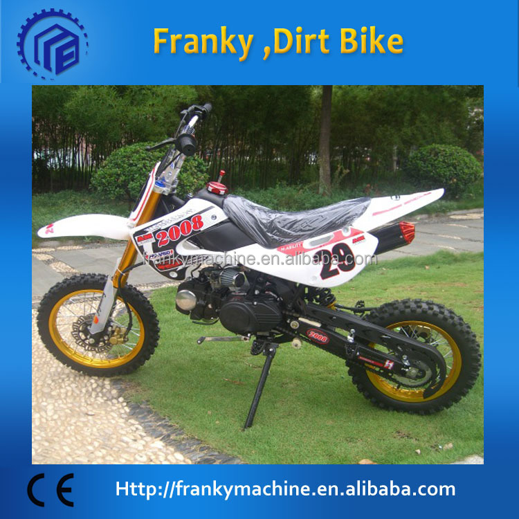 new product 2015 49cc mini dirt bike for kids