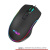 Left and right hand exchange RGB gaming mouse with OEM/ODM servicee