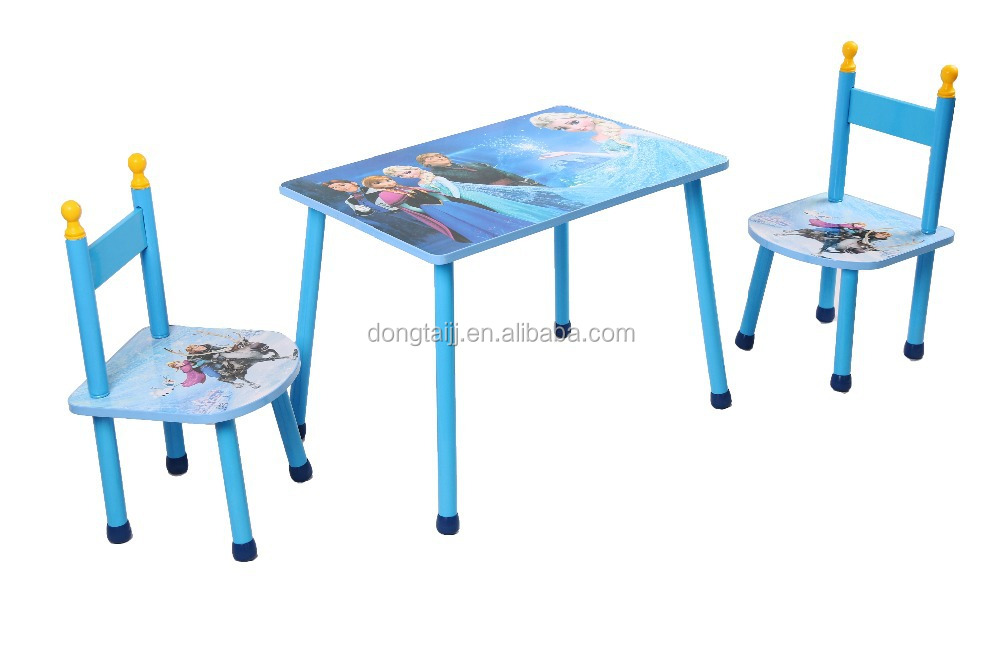 Kids Animal Folding Table and Chairs View Folding Table and Chairs dongtai