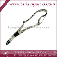 camouflage Millitary Tactical Sling,gun sling