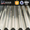 Best Selling Products Cheap Metal Aluminum Zinc Sheet Roofing