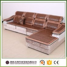 Classical New Arrival Luxury Home Decorative Sofa Cushions