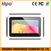 Sale Promotion 10.1inch Quad-Core tablet Pc Google Play Games Free Download