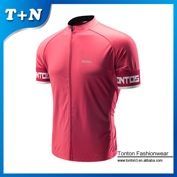 sublimated custom cycling jerseys for clubs