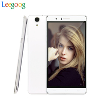 direct buy china 6 inch android 4.4 portable computer with long battery life best selling products in europe