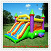 spiderman inflatable bounce house jump bounce house/inflatable jumper inflatable product