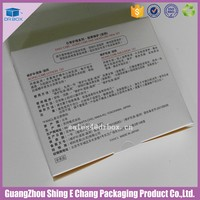 China Top Sales Products Packaging Custom