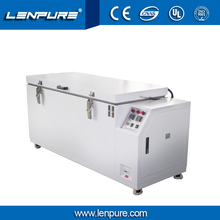 UV aging test - Photovoltaic Module / Solar Panel UV Aging Test Chamber
