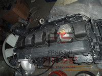 OM457LA mercedebenz truck engine USED ENGINE original germany second hand parts at stock with lowest price