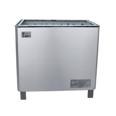Sauna heater for sauna room use high quality suana stove with digital external controller
