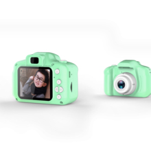 12MP 720p 3m Waterproof Mini <strong>Digital</strong> <strong>Camera</strong> for Children