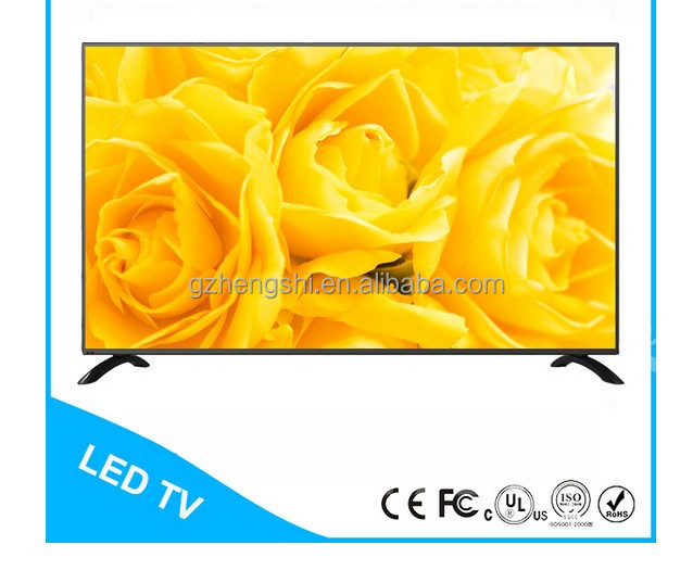 german television brands tv marque chinoise led for htc lcd tv 32 inch lowest price