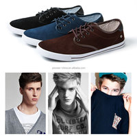 Men vulcanize shoes ,new casual shoes , fashion shoes 2015