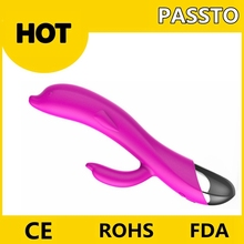 China manufacturer wholesale female vibrating sex toys girls pussy & hot chinese pictures