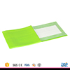 Warehouse in China high quality disposable pet pee training pad