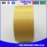 self adhesive double face foam tape adhesive double face foam tape double face foam tape