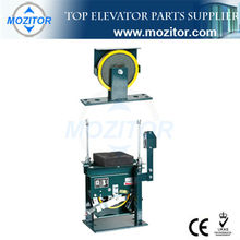 Home lift manufacturer| China elevator rope governor| lift components speed governor