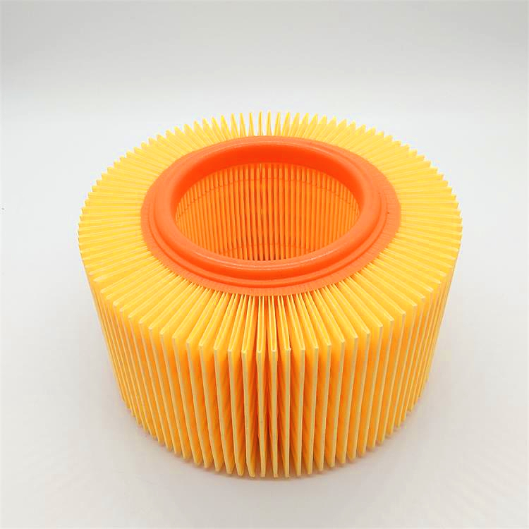 13711341528 13721340680 For R 1100 GS R 1100 RS R 1150 RT air filter used to BWM
