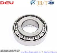 high precision 33021 taper roller bearing