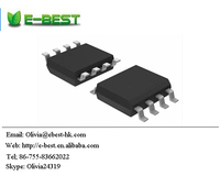 Integrated Circuits (ICs) Linear - Comparators 2 elements LM393D IC DUAL DIFF COMP 8-SOIC
