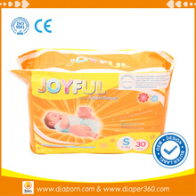 New brand BonAmis Disposable Pampering wholesale Baby Diaper in china