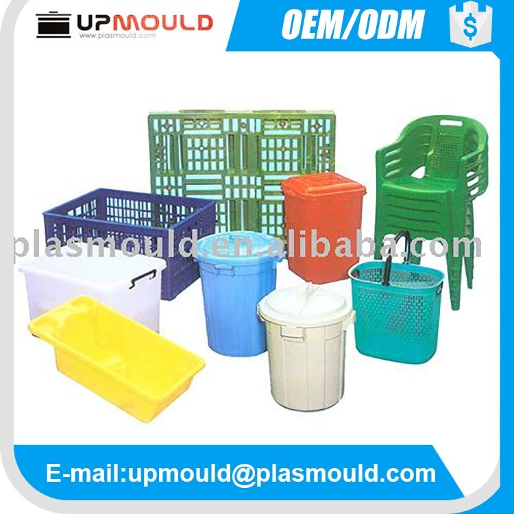 factory sales quality plastic injection mould price cup plastic mould