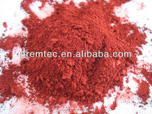 supply iron oxide red 110 120 130 190