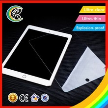 Top Quality tempered glass screen protector for ipad mini accessory for ipad mini