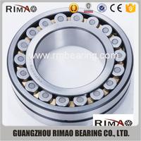 China 22228MBW33 Spherical roller bearing 22228 self aligning roller bearing