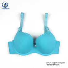 New Design Of Bra Pictures Lingerie Triumph Hollow Front Sexy Ladies' Model Bra