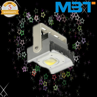 100w 150w 200w 300w ce rohs USA bridgelux cob ip65 outdoor industrial 120w led high bay light well