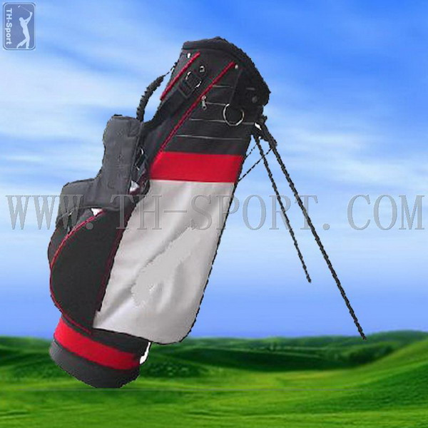 Best quality novelty mix series inventory golf bag