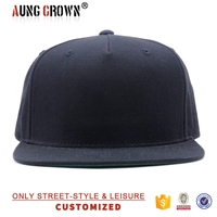 cheap custom new style 5 panel hat/caps