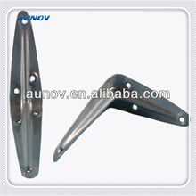 China manufacturer partition wall bracket